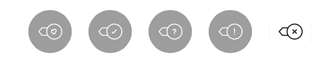 스탬프 옵션