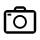 Füge mit der Kamera erfasste Fotos hinzu
