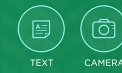 第1步:创建笔记